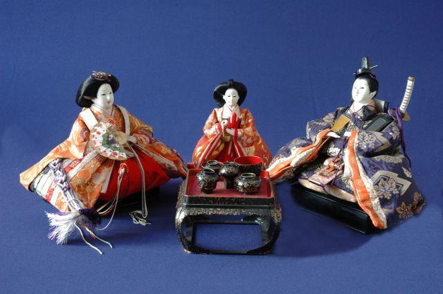 Piękno na co dzień – japońskie przedmioty użytkowe, stroje i broń