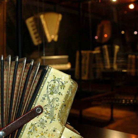 Kolejna nagroda dla Muzeum Ludowych Instrumentów Muzycznych w Szydłowcu