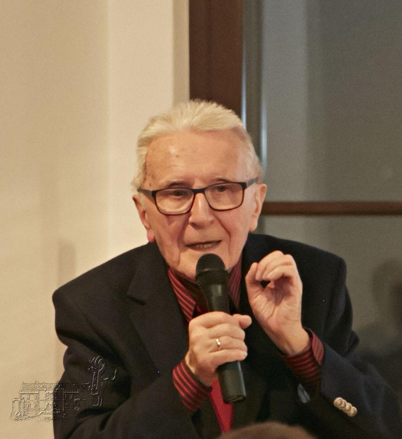 """""""Władysław Aleksander Malecki. Poeta pejzażu"""""""