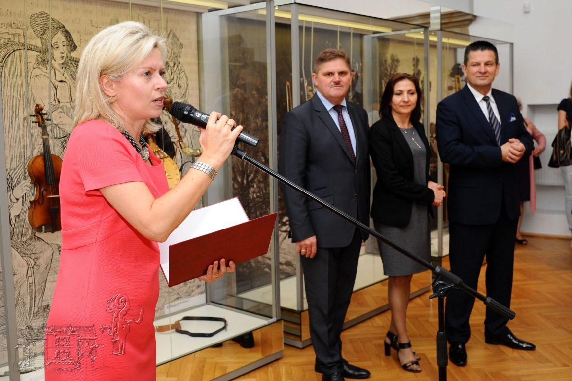 Nowa wystawa czasowa w szydłowieckim Muzeum