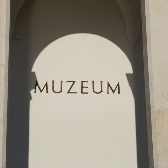 Nowe wystawy na 40-lecie szydłowieckiego muzeum