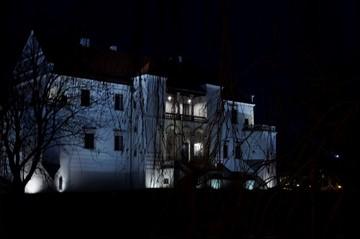 Zamki polskie i ich tajemnice