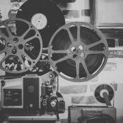 Europejska Noc Muzeów – MARATON FILMU ETNOGRAFICZNEGO