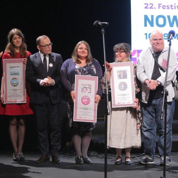 """""""Nagroda nagród"""" dla szydłowieckiego Muzeum"""